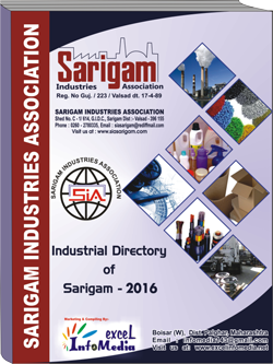 Sarigam District Directory